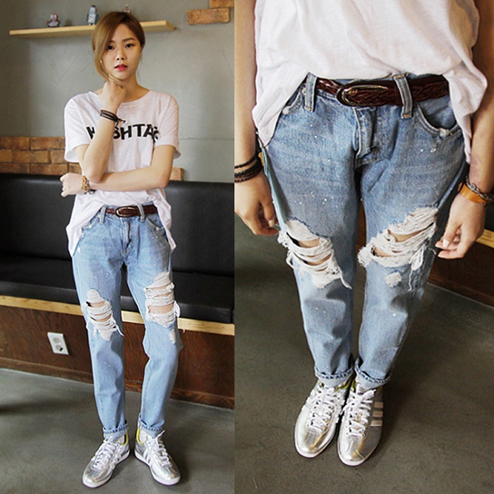 2015-new-trends-fashion-women-wild-boyfriend-loose-light-colored-girl-straight-pants-hole-jeans-female-1-1
