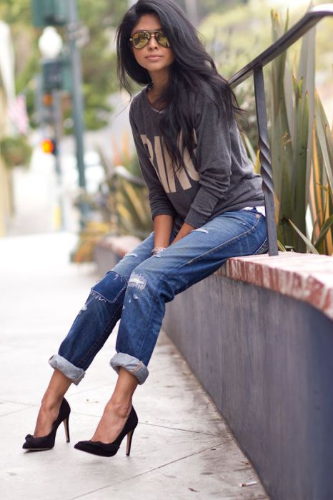 how-cuff-your-jeans-5-1