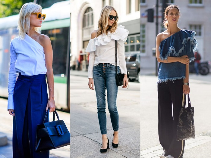 one-off-shoulder-street-style