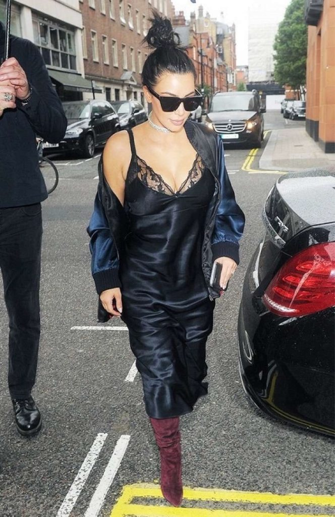 the-2-piece-going-out-look-celebrities-swear-by-1791977-1464915728.600x0c